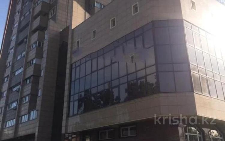 1-комнатная квартира, 50 м², 6/9 этаж, Толе Би (Комсомольская) — Утеген Батыра (Мате Залки) за 20 млн 〒 в Алматы, Ауэзовский р-н