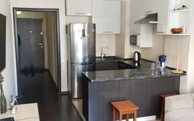 1-комнатная квартира, 47.5 м², 4/21 этаж, Асан Кайгы за 13.3 млн 〒 в Нур-Султане (Астана), р-н Байконур