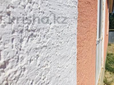 4-комнатный дом, 195 м², 10 сот., Привокзальный-1, Бирлик (Новостройка),ул Буравиков 47а за 23 млн 〒 в Атырау, Привокзальный-1 — фото 24