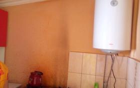 Дача с участком в 5.5 сот., Айвазовского 107 за 9 млн 〒 в Шымкенте, Каратауский р-н