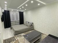 1-комнатная квартира, 32 м², 2/5 этаж посуточно, Байзак батыра 187 — Айтиева за 12 000 〒 в Таразе