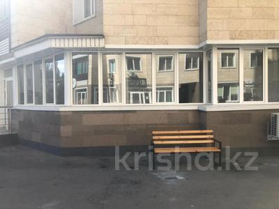 Помещение площадью 68.1 м², Курмангазы 97 за 68 млн 〒 в Алматы, Алмалинский р-н