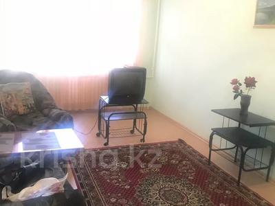 1-комнатная квартира, 55 м², 4/5 этаж посуточно, 14-й мкр 31 за 4 000 〒 в Актау, 14-й мкр