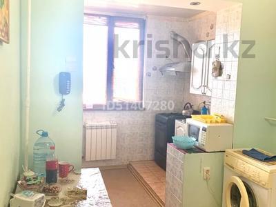 1-комнатная квартира, 55 м², 4/5 этаж посуточно, 14-й мкр 31 за 4 000 〒 в Актау, 14-й мкр — фото 10