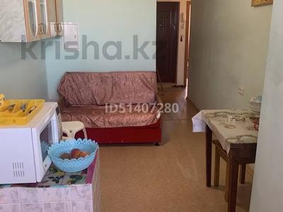 1-комнатная квартира, 55 м², 4/5 этаж посуточно, 14-й мкр 31 за 4 000 〒 в Актау, 14-й мкр — фото 11