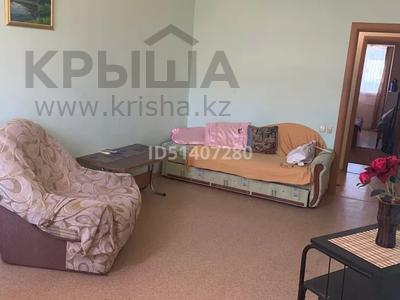 1-комнатная квартира, 55 м², 4/5 этаж посуточно, 14-й мкр 31 за 4 000 〒 в Актау, 14-й мкр — фото 12