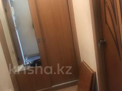 1-комнатная квартира, 55 м², 4/5 этаж посуточно, 14-й мкр 31 за 4 000 〒 в Актау, 14-й мкр — фото 4