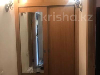 1-комнатная квартира, 55 м², 4/5 этаж посуточно, 14-й мкр 31 за 4 000 〒 в Актау, 14-й мкр — фото 5