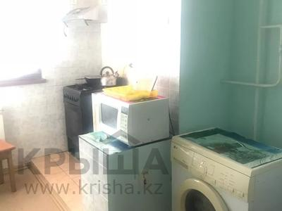 1-комнатная квартира, 55 м², 4/5 этаж посуточно, 14-й мкр 31 за 4 000 〒 в Актау, 14-й мкр — фото 7