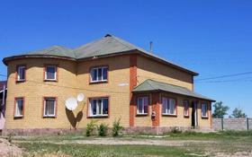 6-комнатный дом, 257 м², 15 сот., С.Сейфуллина 11 за 41 млн 〒 в