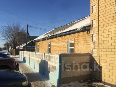 Здание, площадью 400 м², МДС — Кутузова-Амангельды за 120 млн 〒 в Павлодаре