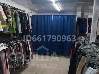 Магазин площадью 44 м², мкр Калкаман-2 за 80 000 〒 в Алматы, Наурызбайский р-н