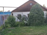 4-комнатный дом, 100 м², 7 сот., Талгар за 20 млн 〒