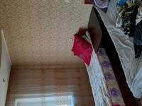 2-комнатная квартира, 57 м² на длительный срок, 8-й микрорайон 132 за 80 000 〒 в Темиртау
