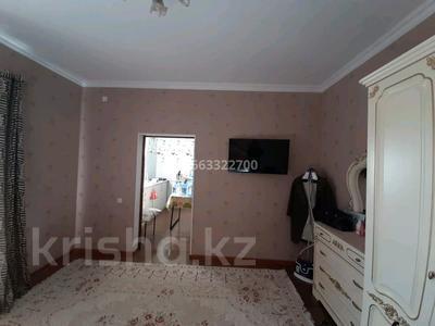 3-комнатный дом, 90 м², 10 сот., мкр Туран за 23 млн 〒 в Шымкенте, Каратауский р-н
