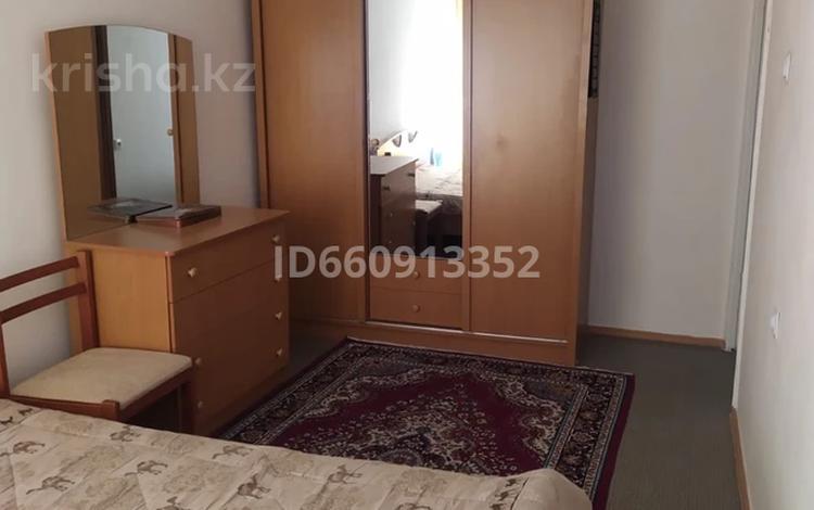 3-комнатная квартира, 70.07 м², 8/9 этаж, Мирзо Улукбек 1 за 17 млн 〒 в Ташкенте