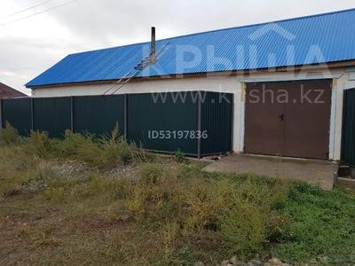 1-комнатный дом, 60 м², 10 сот., Кенес Акишев за 11 млн 〒 в Караоткеле — фото 3