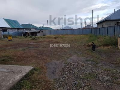 1-комнатный дом, 60 м², 10 сот., Кенес Акишев за 11 млн 〒 в Караоткеле — фото 5