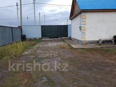 1-комнатный дом, 60 м², 10 сот., Кенес Акишев за 11 млн 〒 в Караоткеле — фото 6