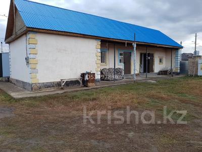 1-комнатный дом, 60 м², 10 сот., Кенес Акишев за 11 млн 〒 в Караоткеле — фото 7