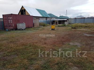 1-комнатный дом, 60 м², 10 сот., Кенес Акишев за 11 млн 〒 в Караоткеле — фото 8