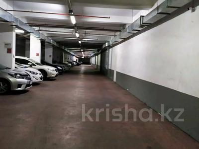 4-комнатная квартира, 143 м², 7/10 этаж, Еримбетова 1А — Рыскулова за 60 млн 〒 в Шымкенте, Енбекшинский р-н — фото 22