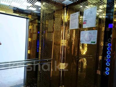 4-комнатная квартира, 143 м², 7/10 этаж, Еримбетова 1А — Рыскулова за 60 млн 〒 в Шымкенте, Енбекшинский р-н — фото 20