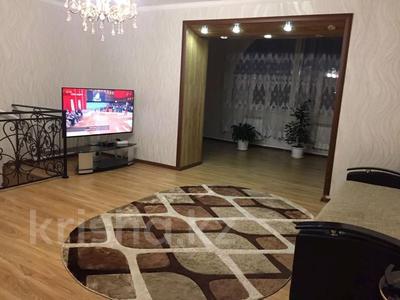 5-комнатный дом, 200 м², 10 сот., Самал 32 — Яблоневая за 35.5 млн 〒 в Уральске — фото 2