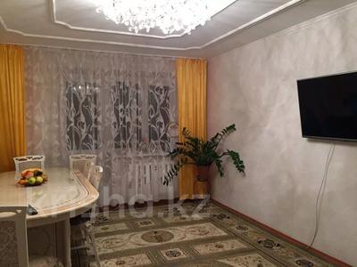 5-комнатный дом, 200 м², 10 сот., Самал 32 — Яблоневая за 35.5 млн 〒 в Уральске — фото 5