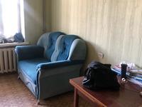 2-комнатная квартира, 54 м², 3/5 этаж помесячно
