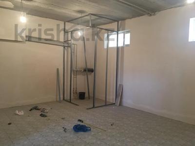 Помещение площадью 73.9 м², Мкр 32Б 1 за 10.5 млн 〒 в Актау — фото 5