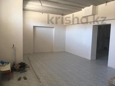 Помещение площадью 73.9 м², Мкр 32Б 1 за 10.5 млн 〒 в Актау — фото 2