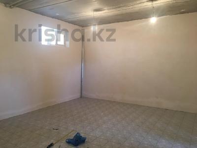 Помещение площадью 73.9 м², Мкр 32Б 1 за 10.5 млн 〒 в Актау — фото 6