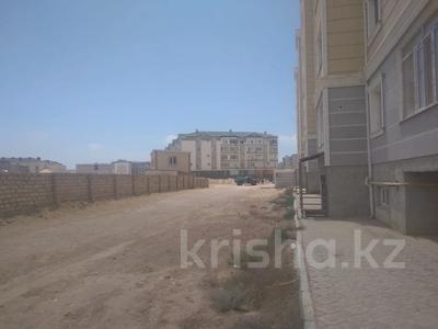 Помещение площадью 73.9 м², Мкр 32Б 1 за 10.5 млн 〒 в Актау — фото 7