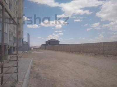 Помещение площадью 73.9 м², Мкр 32Б 1 за 10.5 млн 〒 в Актау — фото 8