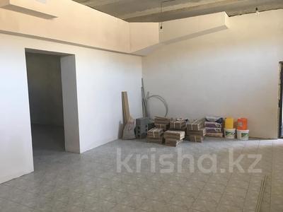 Помещение площадью 73.9 м², Мкр 32Б 1 за 10.5 млн 〒 в Актау — фото 3