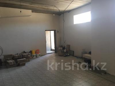 Помещение площадью 73.9 м², Мкр 32Б 1 за 10.5 млн 〒 в Актау — фото 4
