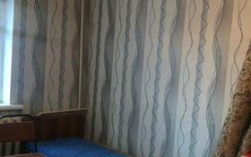 1-комнатная квартира, 32 м², 2/2 этаж помесячно, мкр Коктем-1 29 — Маркова-Габдулина за 60 000 〒 в Алматы, Бостандыкский р-н