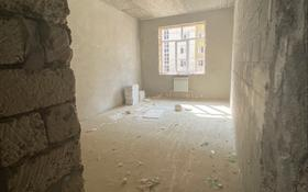 5-комнатная квартира, 183 м², 1/7 этаж, 19-й мкр 106 за 42 млн 〒 в Актау, 19-й мкр