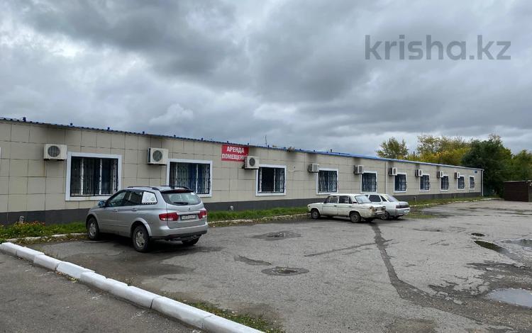Офис площадью 850 м², Топоркова 1А за 1 500 〒 в Рудном
