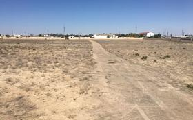 Участок 4.5 га, Приозерный — Напротив Магаша за 50 млн 〒 в Актау