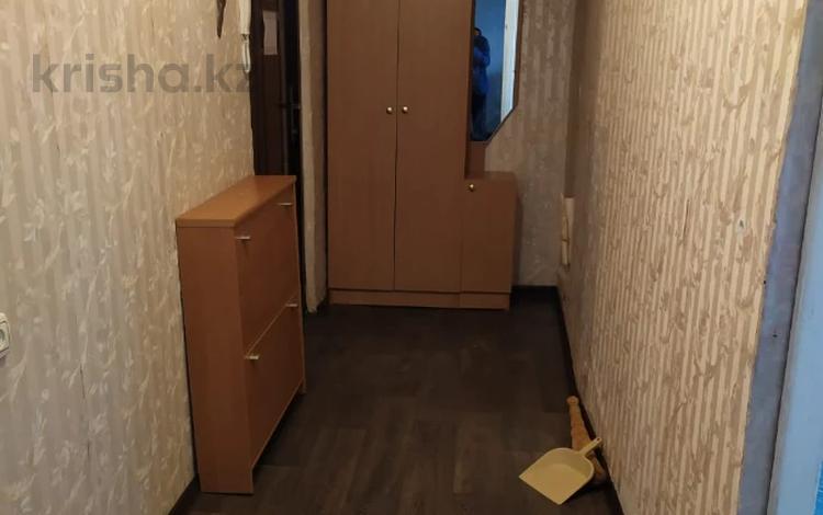 1-комнатная квартира, 33 м², 4/5 этаж, 3 мкр 24г за 6.8 млн 〒 в Капчагае