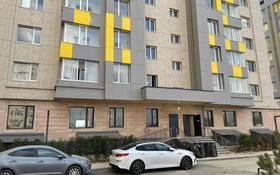 3-комнатная квартира, 80 м², 2/9 этаж, Аргынбекова 19/1 — Шаяхметова за 31 млн 〒 в Шымкенте, Каратауский р-н
