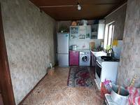 4-комнатный дом, 50.8 м²