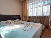 1-комнатная квартира, 32 м², 1 этаж посуточно
