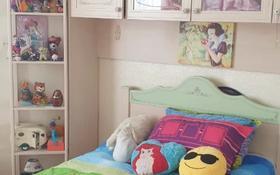 2-комнатная квартира, 77 м², 5/14 этаж, Сатпаева 22 за 27 млн 〒 в Нур-Султане (Астана), Алматы р-н