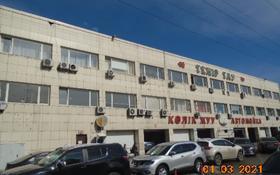 Здание, площадью 2814.4 м², Гагарина 236Б — Байкадамова за ~ 772.3 млн 〒 в Алматы, Бостандыкский р-н