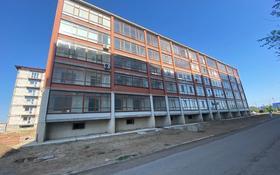 4-комнатная квартира, 116.5 м², 1/5 этаж, мкр Жана Орда 3/3 за 29 млн 〒 в Уральске, мкр Жана Орда