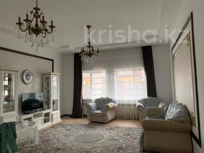4-комнатный дом, 143.5 м², 8 сот., мкр Нурсая за 50 млн 〒 в Атырау, мкр Нурсая — фото 2