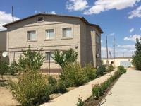 7-комнатный дом, 320 м², 2280 сот., 8уч 84 — Корганбаева 84 за 50 млн 〒 в Кульсары